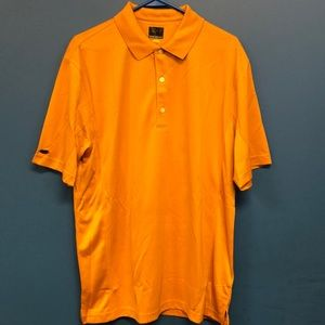 Greg Norman golf polo. Perfect condition